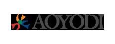 sec-solutions-partners-logo-aoyodi