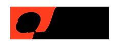 sec-solutions-partners-logo-dahua