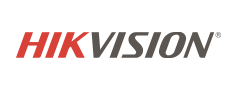 sec-solutions-partners-logo-hikvision