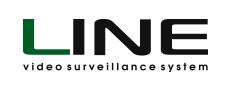 sec-solutions-partners-logo-line
