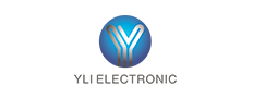 sec-solutions-partners-logo-yli-electronic